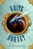 The White Hornet