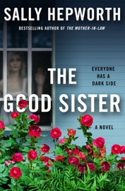 The Good Sister PDF Download