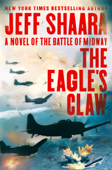 The Eagle's Claw Book Cover