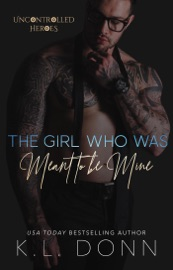 Download The Girl Who Was Meant To be Mine