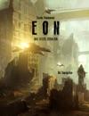 Eon - Das Letzte Zeitalter - Band 6 Die Segregation