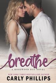 Breathe PDF Download