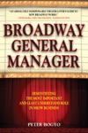 Broadway General Manager