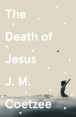 The Death of Jesus Book Cover
