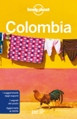 Colombia Book Cover