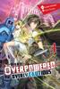 Light Tuchihi & Saori Toyota - The Hero Is Overpowered but Overly Cautious, Vol. 4 (light novel) artwork