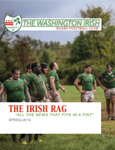The Irish Rag