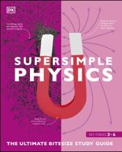 Super Simple Physics