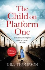 Download The Child On Platform One
