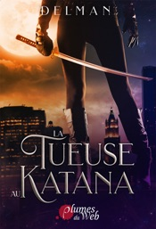 Download La Tueuse au Katana