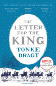 Download and Read Online The Letter For The King