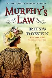 Murphy's Law PDF Download