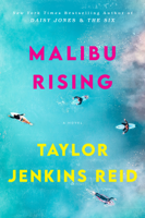 Download and Read Online Malibu Rising