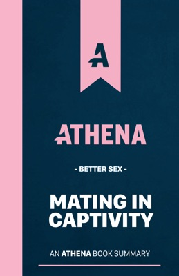 Mating In Captivity Insights