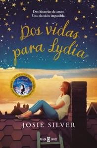 Dos vidas para Lydia Book Cover