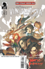 Jody Houser, Neil Gaiman, P. Craig Russell, Ariana Maher, Galen Showman, Lovern Kindzierski, Stephan McGowan & Maricela Ugarte - Free Comic Book Day 2020 (General) Critical Role/Norse Mythology  artwork