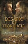 El desafío de Florencia Book Cover