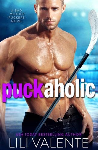 Puck Aholic E-Book Download