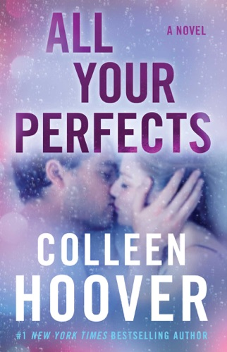 All Your Perfects E-Book Download
