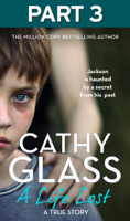 Cathy Glass - A Life Lost: Part 3 of 3 artwork