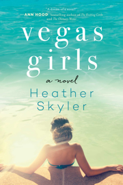 Vegas Girls PDF Download
