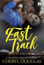 Fast Track (Nashville Nights Next Generation 5)