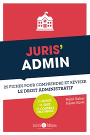 Juris Admin