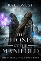Download and Read Online The Chosen of the Manifold
