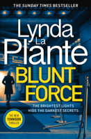 Download and Read Online Blunt Force