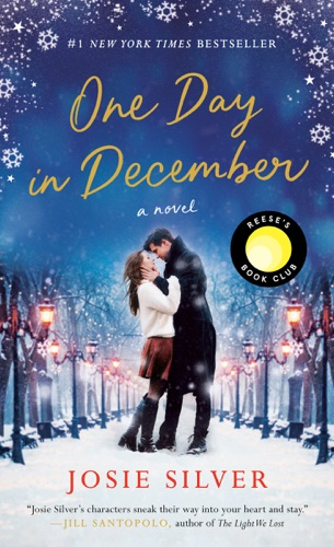 One Day in December E-Book Download