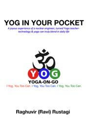 Yog In Your Pocket