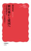 植民地から建国へ Book Cover