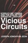 Vicious Circuits