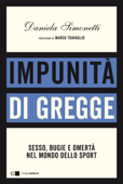 Impunità di gregge Book Cover