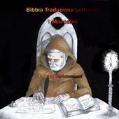Bibbia Traduzione Letterale: Maccabei 1