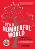 Eddie Woo - It's a Numberful World artwork