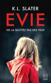 Evie PDF Download