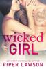 Piper Lawson - Wicked Girl artwork