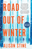 Road Out of Winter Book Cover