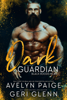 Avelyn Paige & Geri Glenn - Dark Guardian artwork