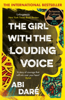 Abi Daré - The Girl with the Louding Voice artwork