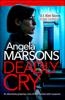 Angela Marsons - Deadly Cry artwork