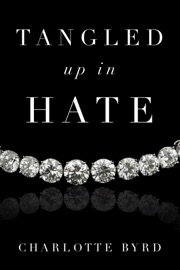 Tangled up in Hate PDF Download