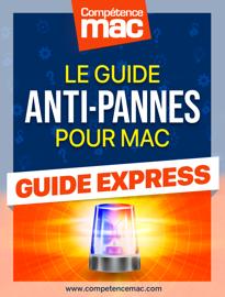 Guide Express • Le guide Anti-Pannes pour Mac