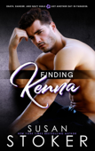 Finding Kenna Book Cover