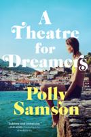 Download A Theatre for Dreamers ePub | pdf books