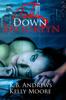 Kelly Moore & K.B. Andrews - Taking Down Brooklyn  artwork