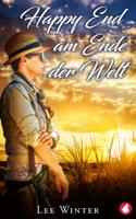 Lee Winter - Happy End am Ende der Welt artwork