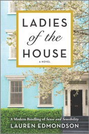 Download Ladies of the House