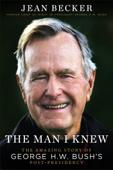 The Man I Knew